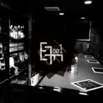 Bar ELFoo1 アイキャッチ画像
